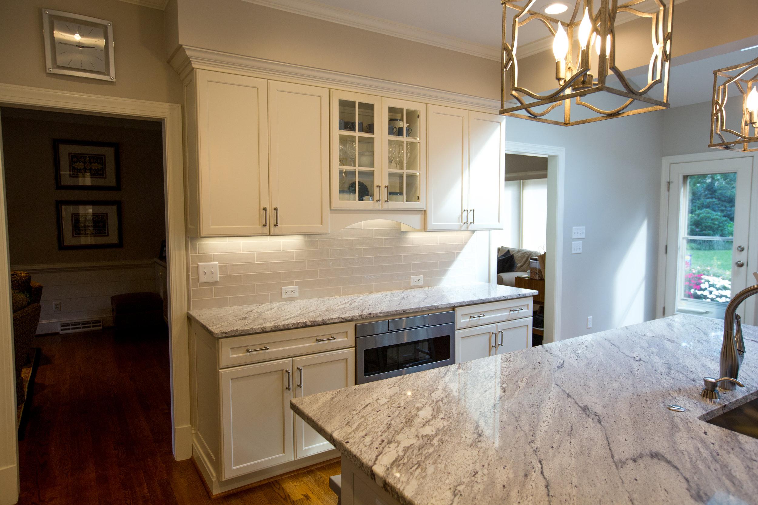 G Kitchen-7.jpg