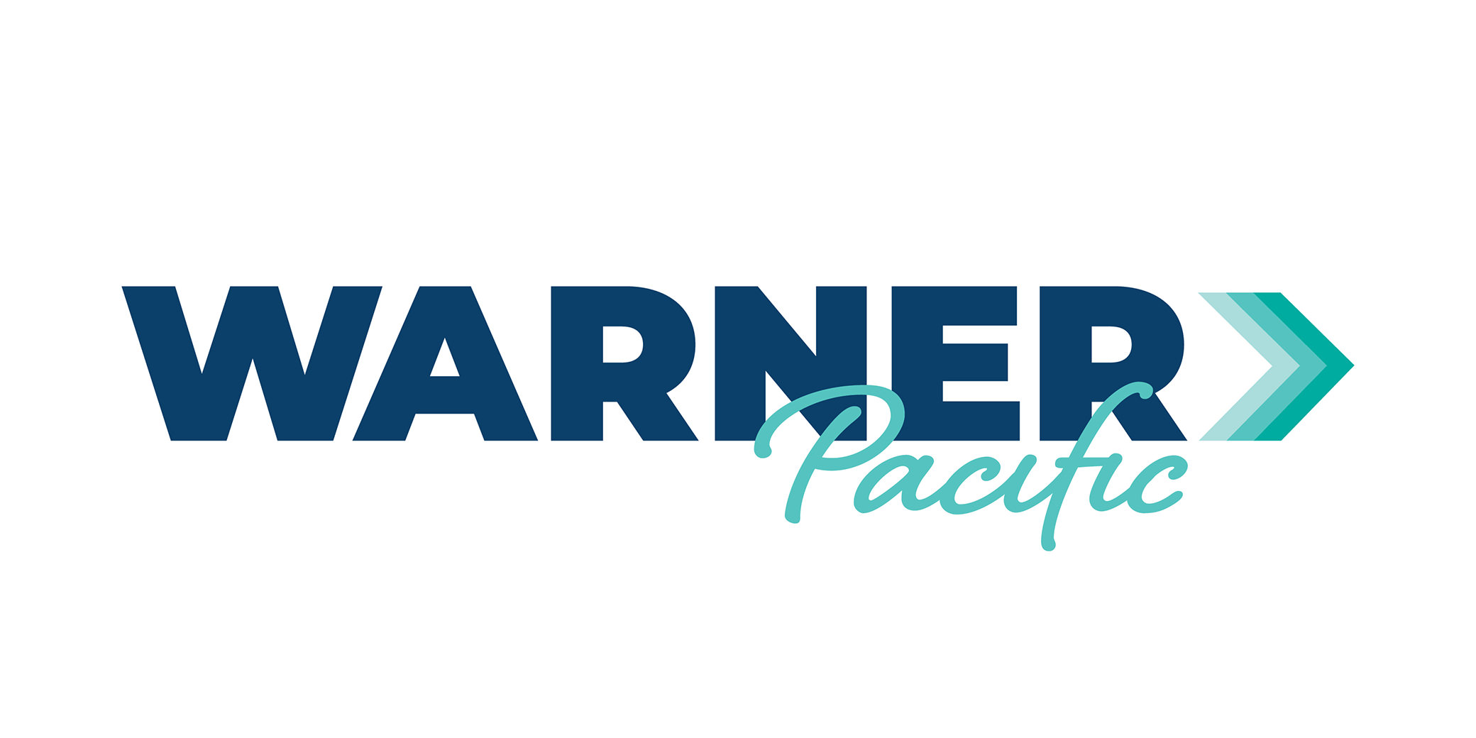 Warner Pacific Logo.jpg