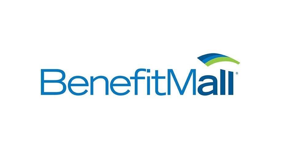 benefit mall.jpg