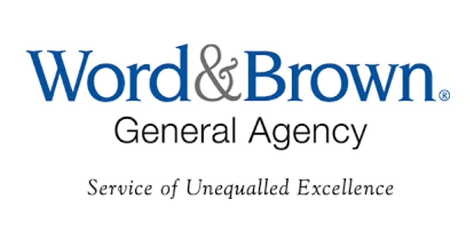 Word Brown santa barbara association of health underwriters