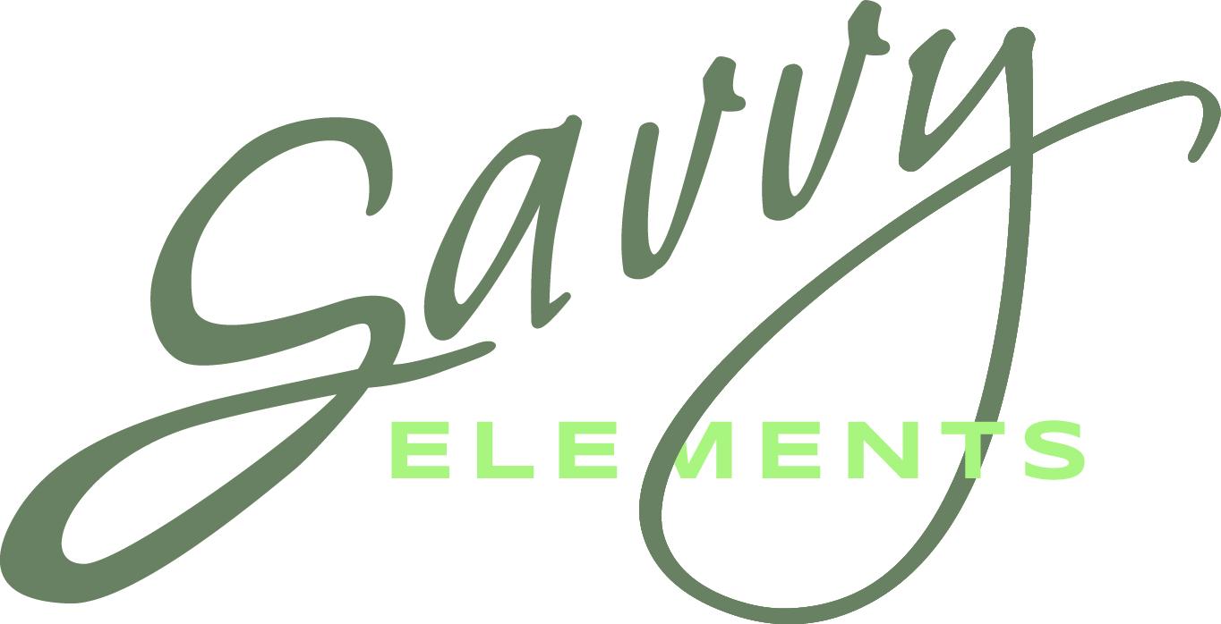 Savvy Elements.jpg