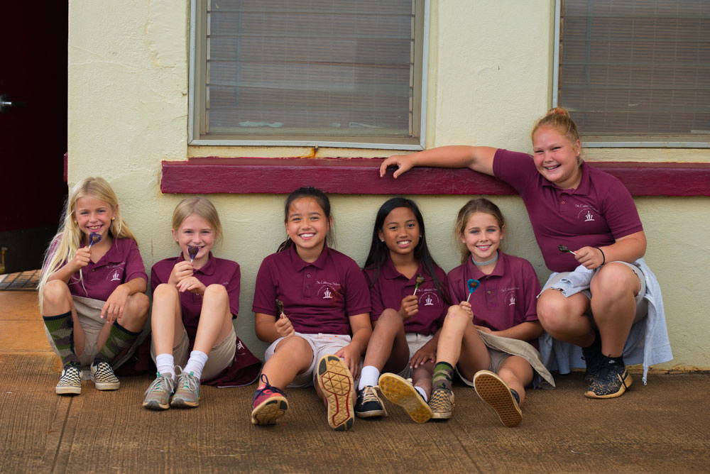 3rd-grade-and-emma.jpg