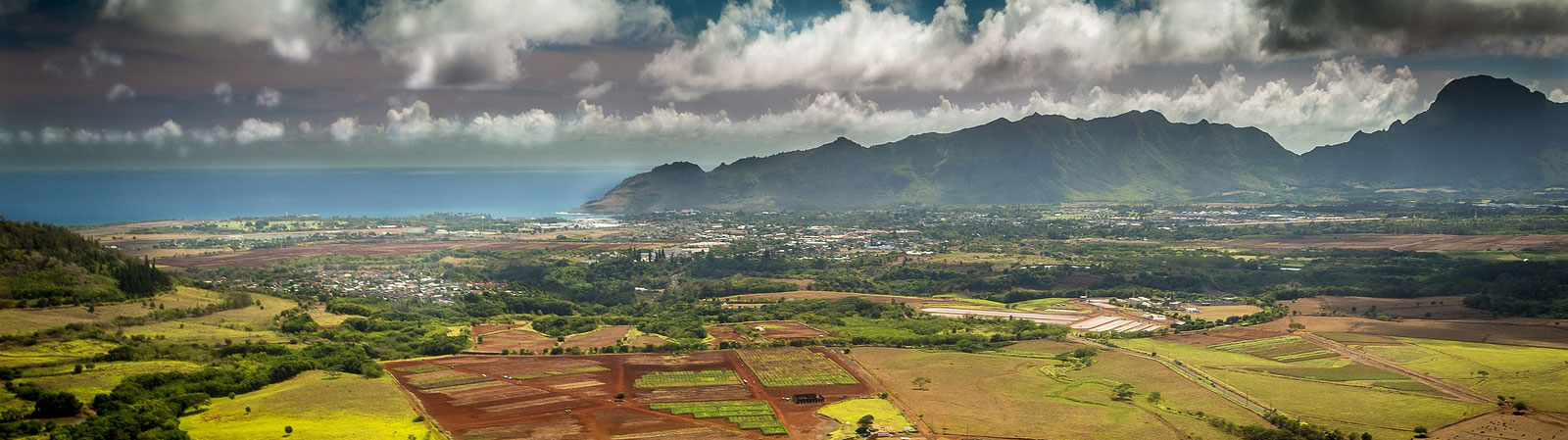 St. Catherine History - Since 1946, St. Catherine school has seen a rich history,a faithful journey that leads us to a bright future on Kauai.