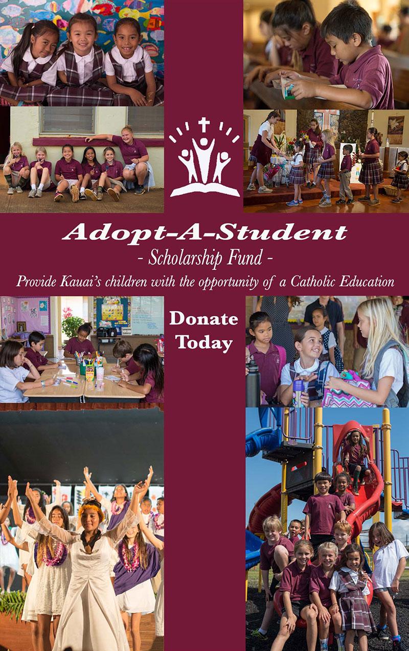Adopt-a-Student-sample-800x1274.jpg