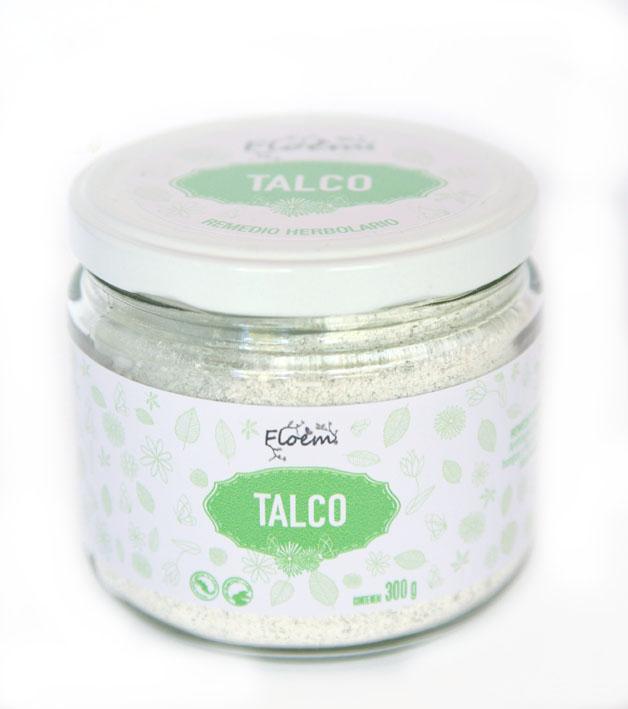 TALCO.jpg
