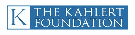 Kahlert Foundation.png