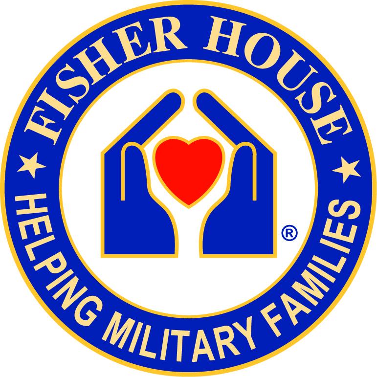 Fisher House.jpg