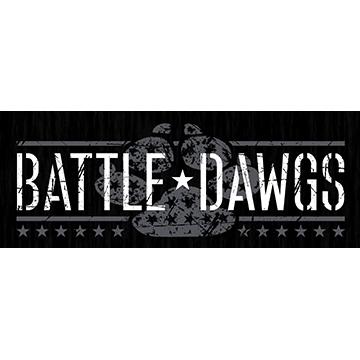 Battle Dawgs.png