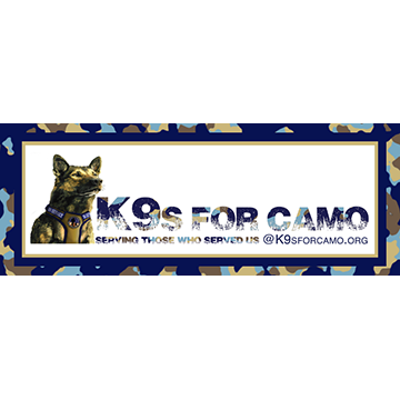K9 for Camo.png