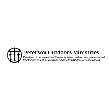 Peterson Outdoor Ministries.png