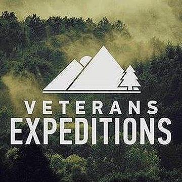 Veterans Expeditions.jpg
