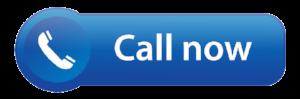 Call-Now-Button