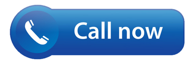 Call-Now-Button.png