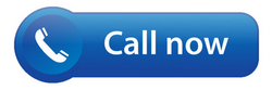 Call-Now-Button-Mobile.png