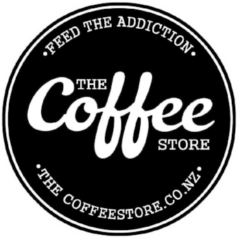 Coffee Store.png