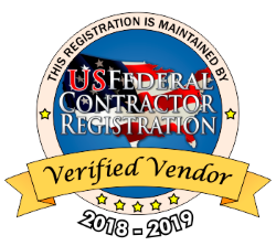 Verified-Vendor-2018-2019-small.png