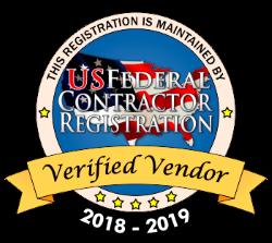 Verified-Vendor-2018-2019-small.png