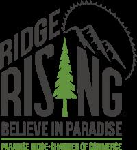 ridgerising small.png