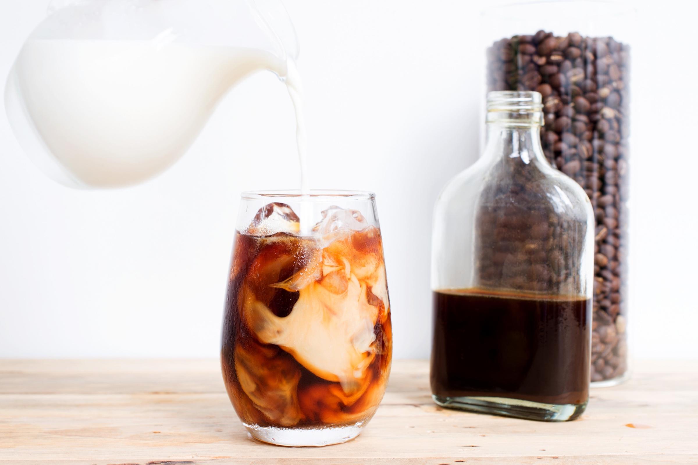 title_+Iced+bulletproof+coffee+elixir-2.jpg