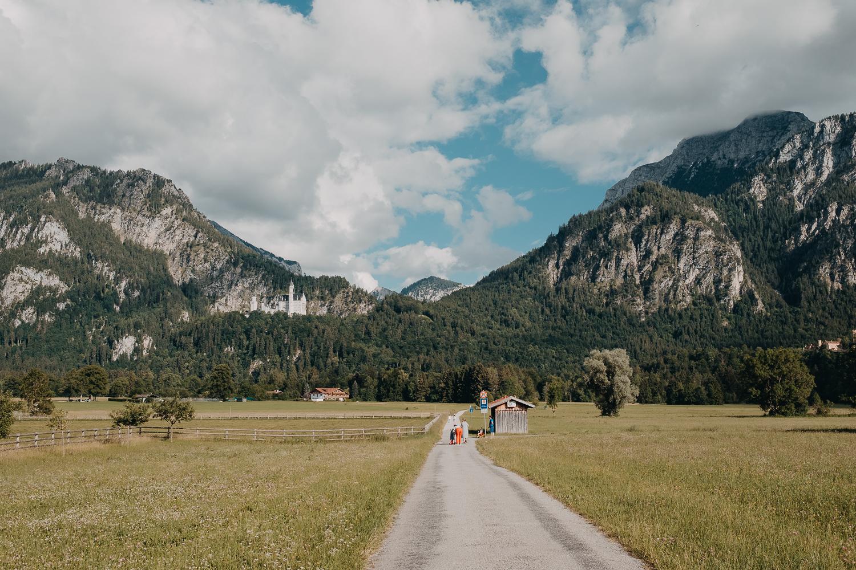 Germany Day 4,5,6 Neuschwanstein (28 av 78).jpg