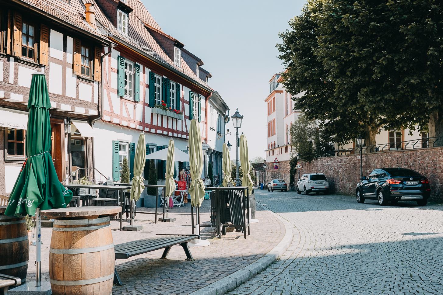Germany Day 1 Seligenstadt (2 av 18).jpg