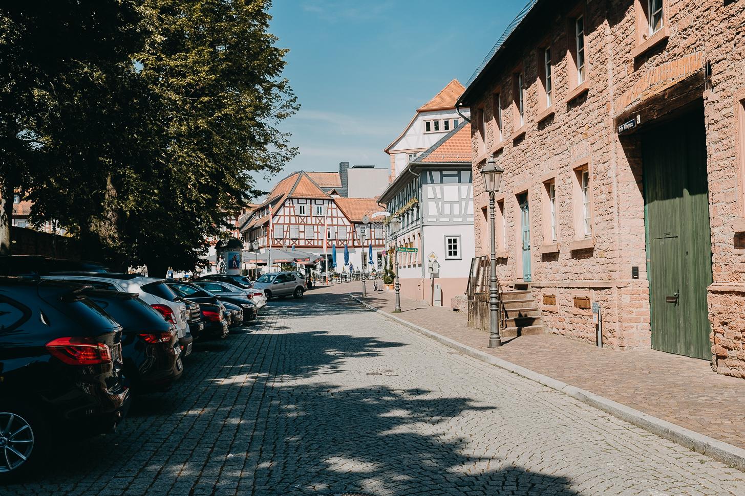 Germany Day 1 Seligenstadt (1 av 18).jpg