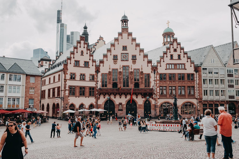 Germany Day 3 Frankfurt Main (5 av 19).jpg