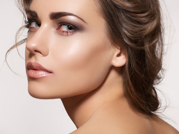 DOUBLE CHIN FAT REDUCTION - Belkyra/Kybella
