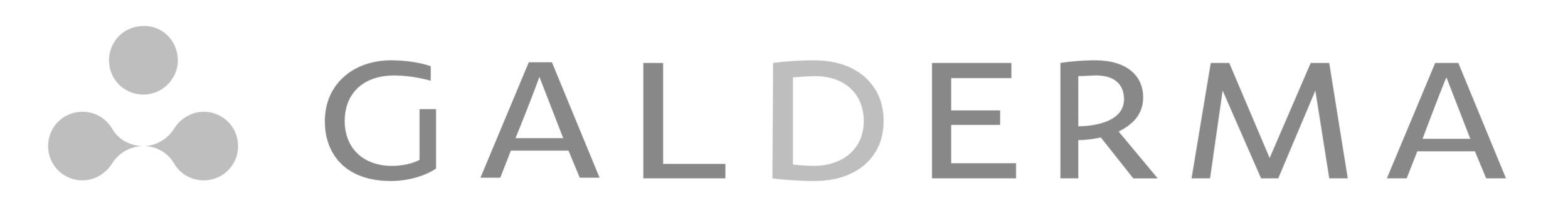 Galderma_logo.png