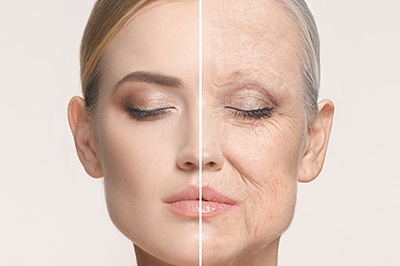 WRINKLE-REDUCING COSMETIC INJECTIONS - BotoxDysport®Xeomin®