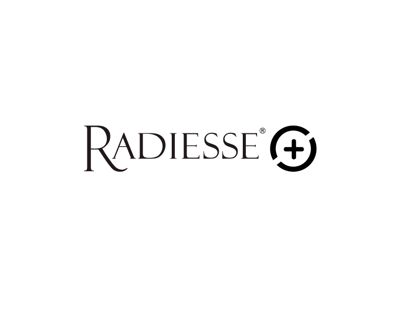 RADIESSE-Plus_Logo_Black.png