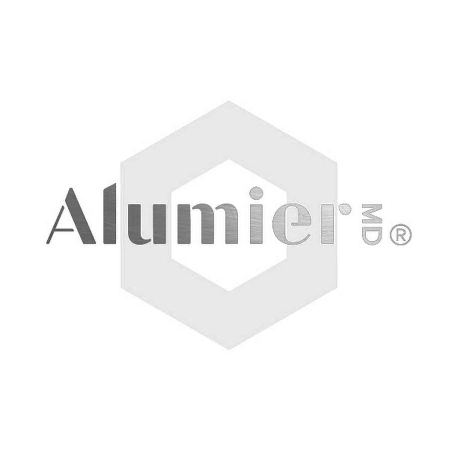 alumiermd.jpg