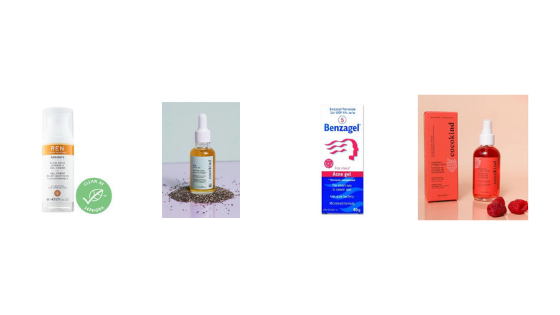 skincare products.png