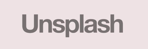 Sixty Eight Ave - Unsplash logo