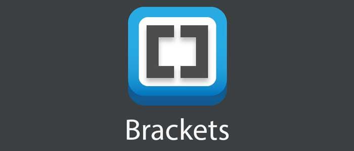 Sixty Eight Ave - Brackets Text Editor
