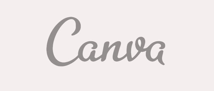 Sixty Eight Ave - Canva