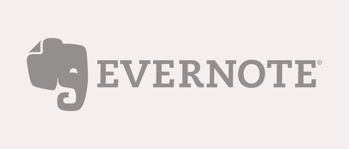 Sixty Eight Ave - Evernote App