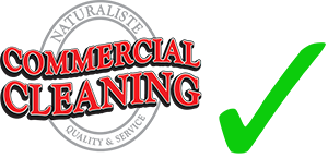 Naturaliste Commercial Cleaning Services