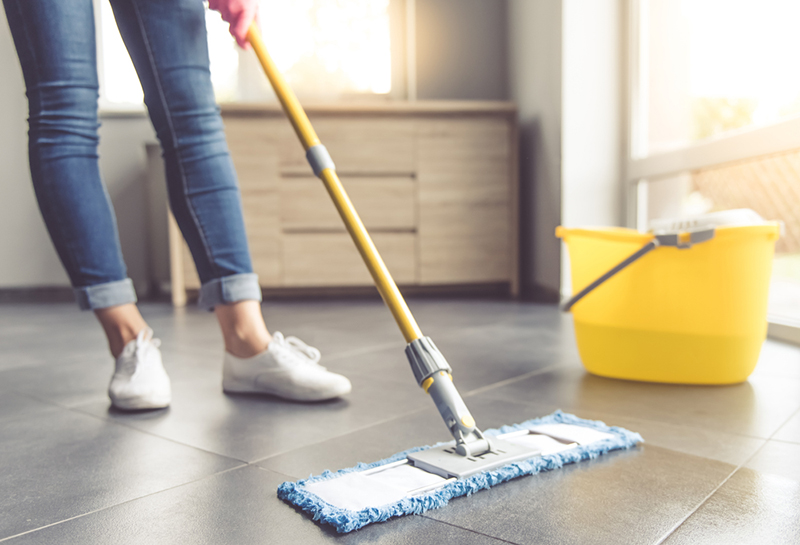 house cleaning in dunsborough, busselton, bunbury, yallingup