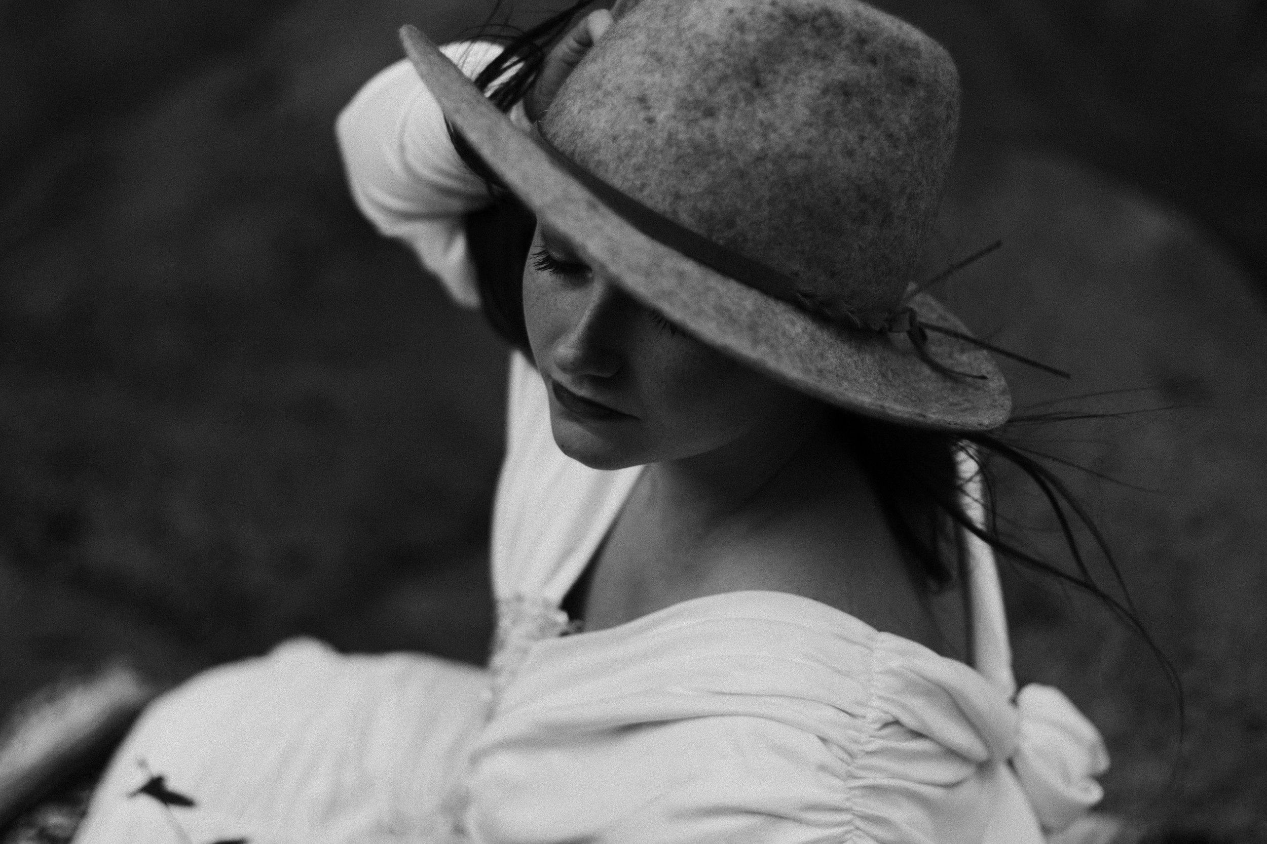 Leighanne Rayome -  Photographer