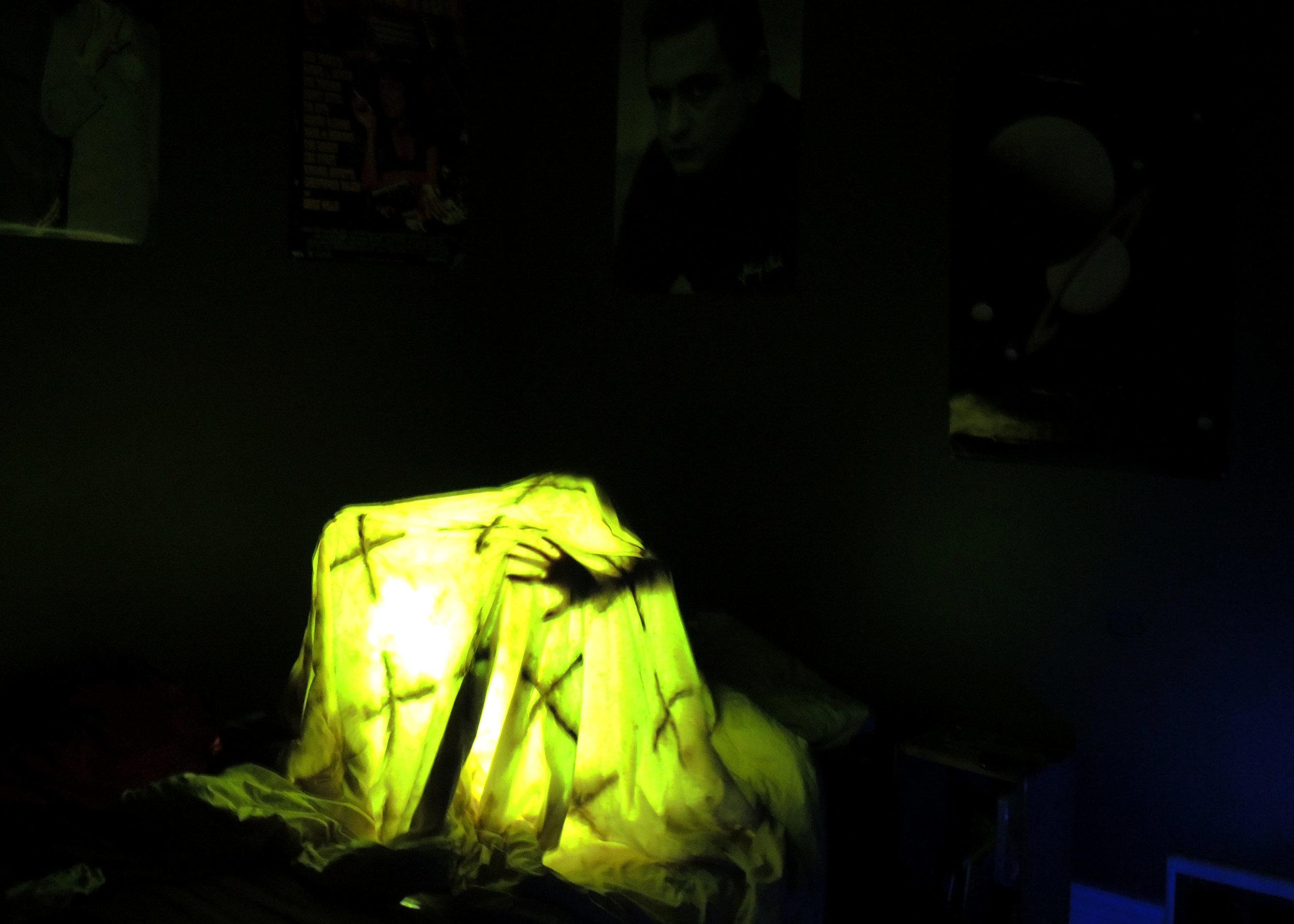 Copy of glow.jpg