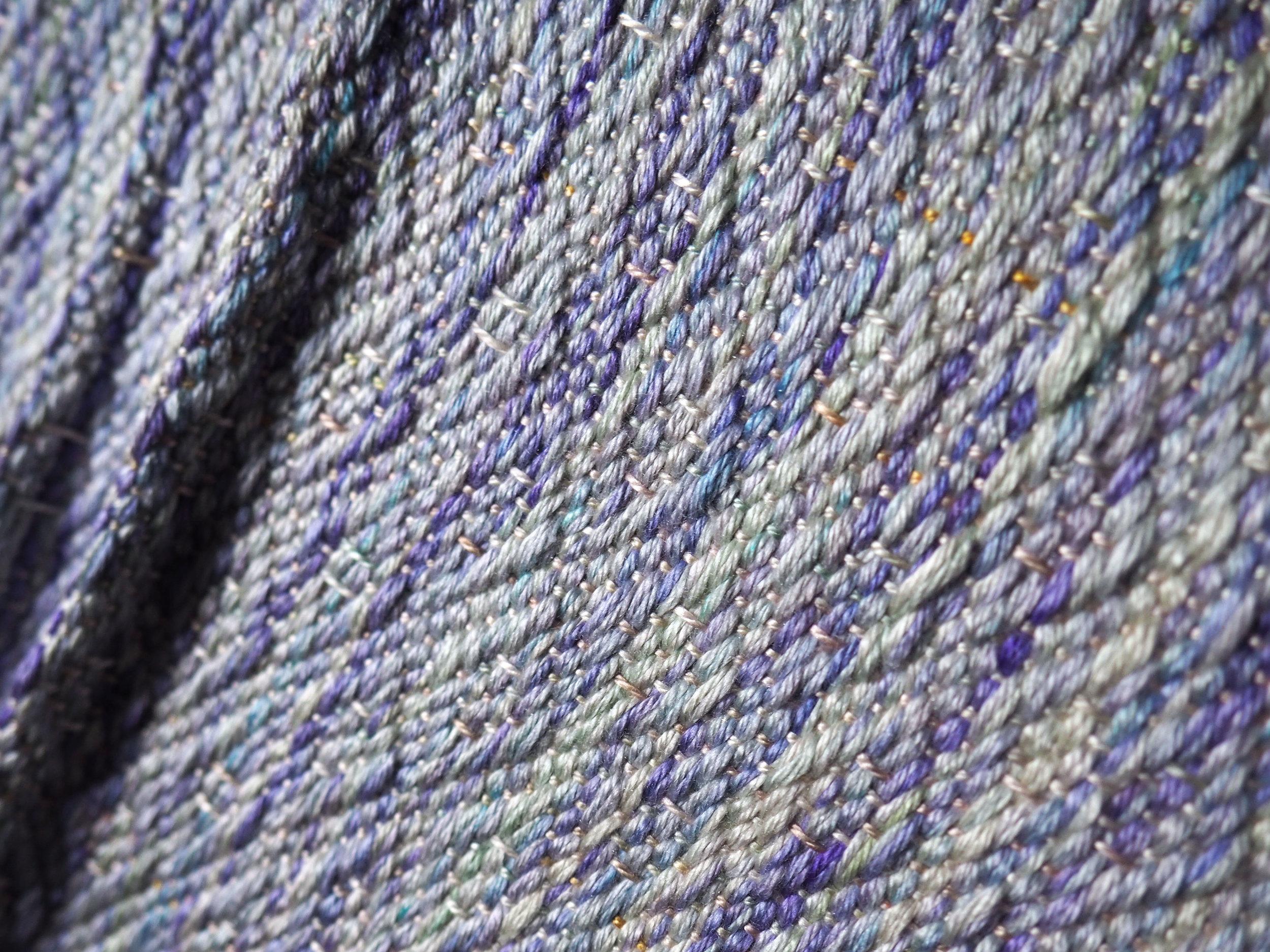 Silk closeup (1).jpg
