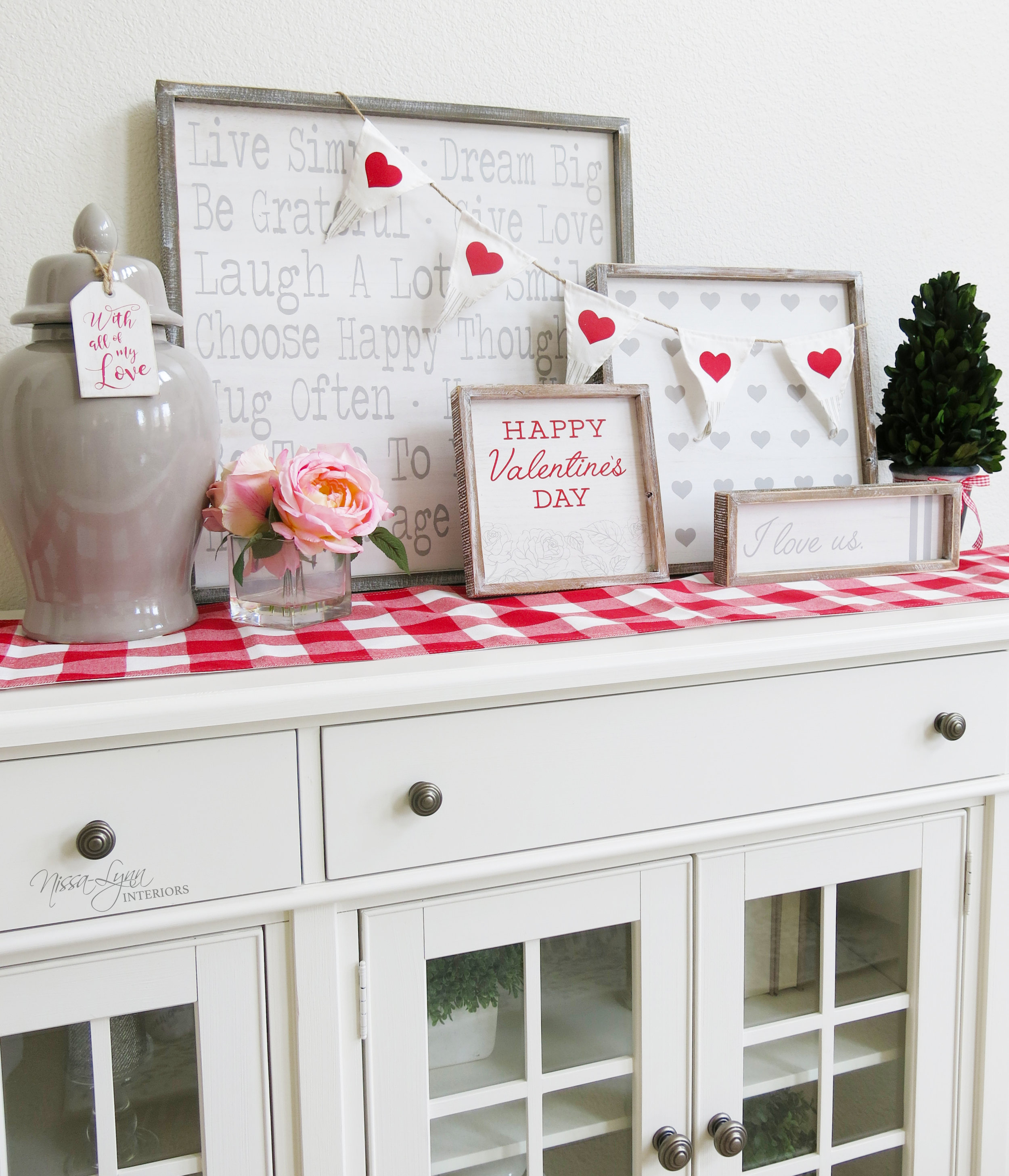 Krumpets Home Decor   Design Corral