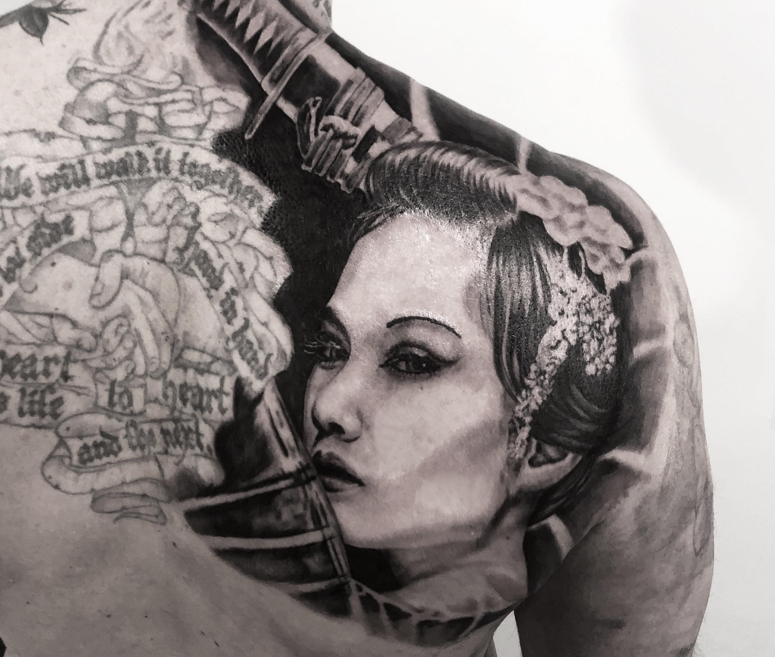 correy tattoo 1 .jpg