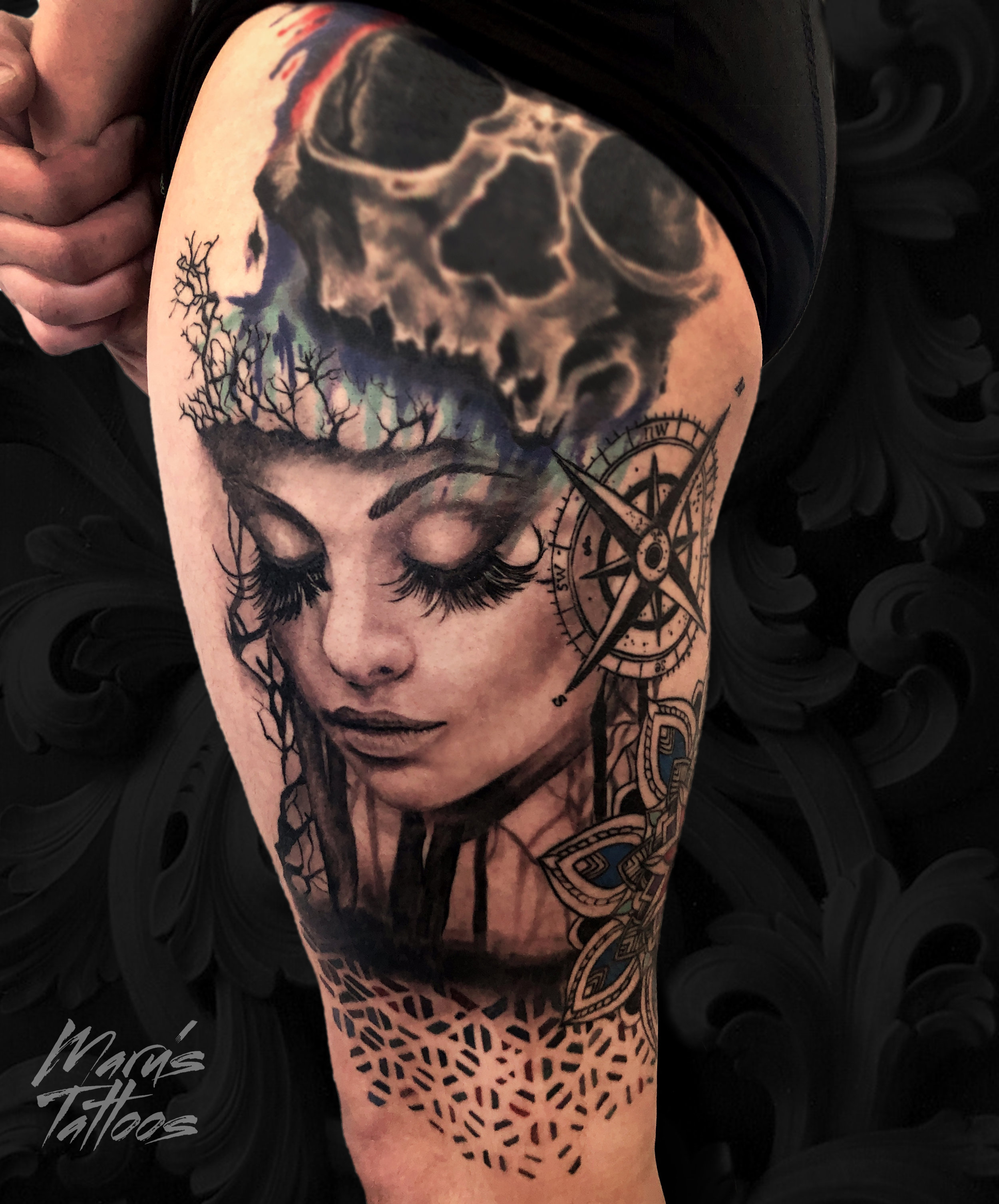 Brendon Ripco Tattoo instagram.jpg