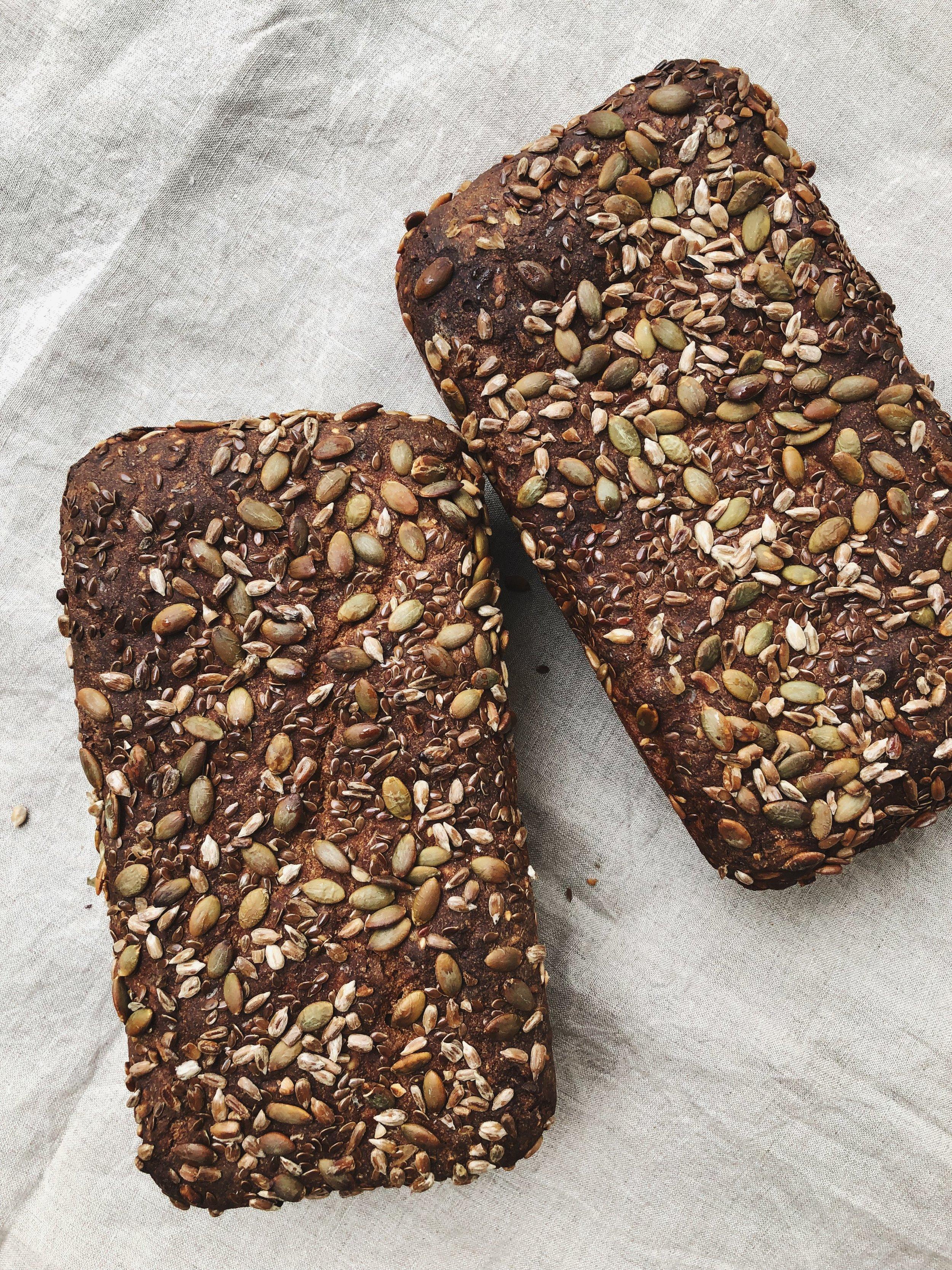 Seedy Rye_Osono Bread.jpg