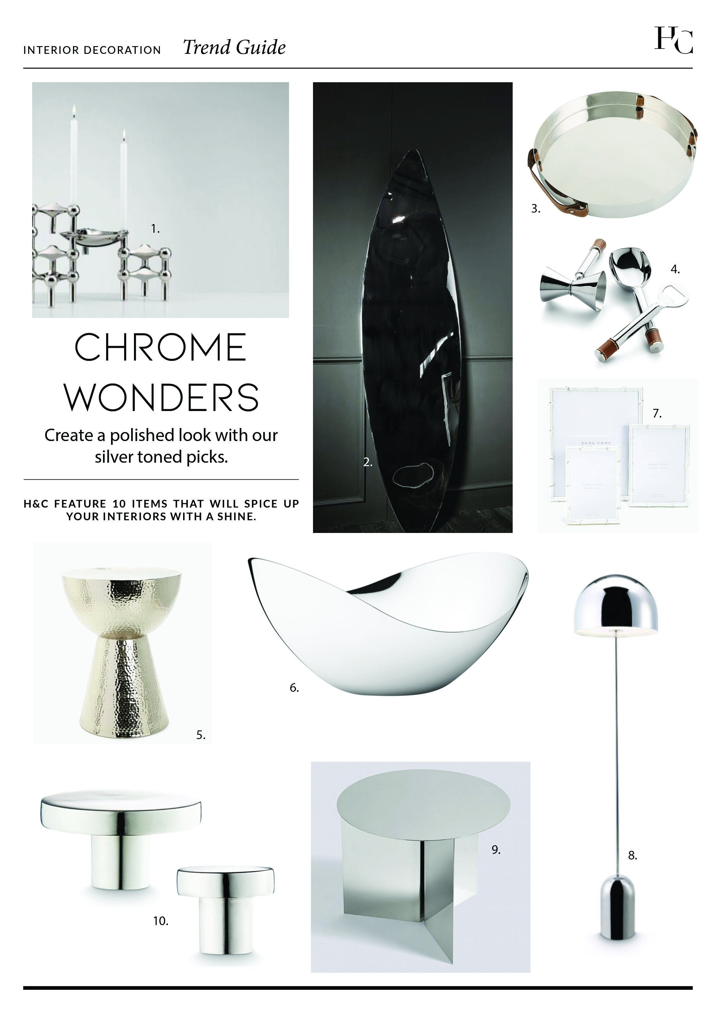 181125 TREND GUIDE_CHROME WONDERS.jpg
