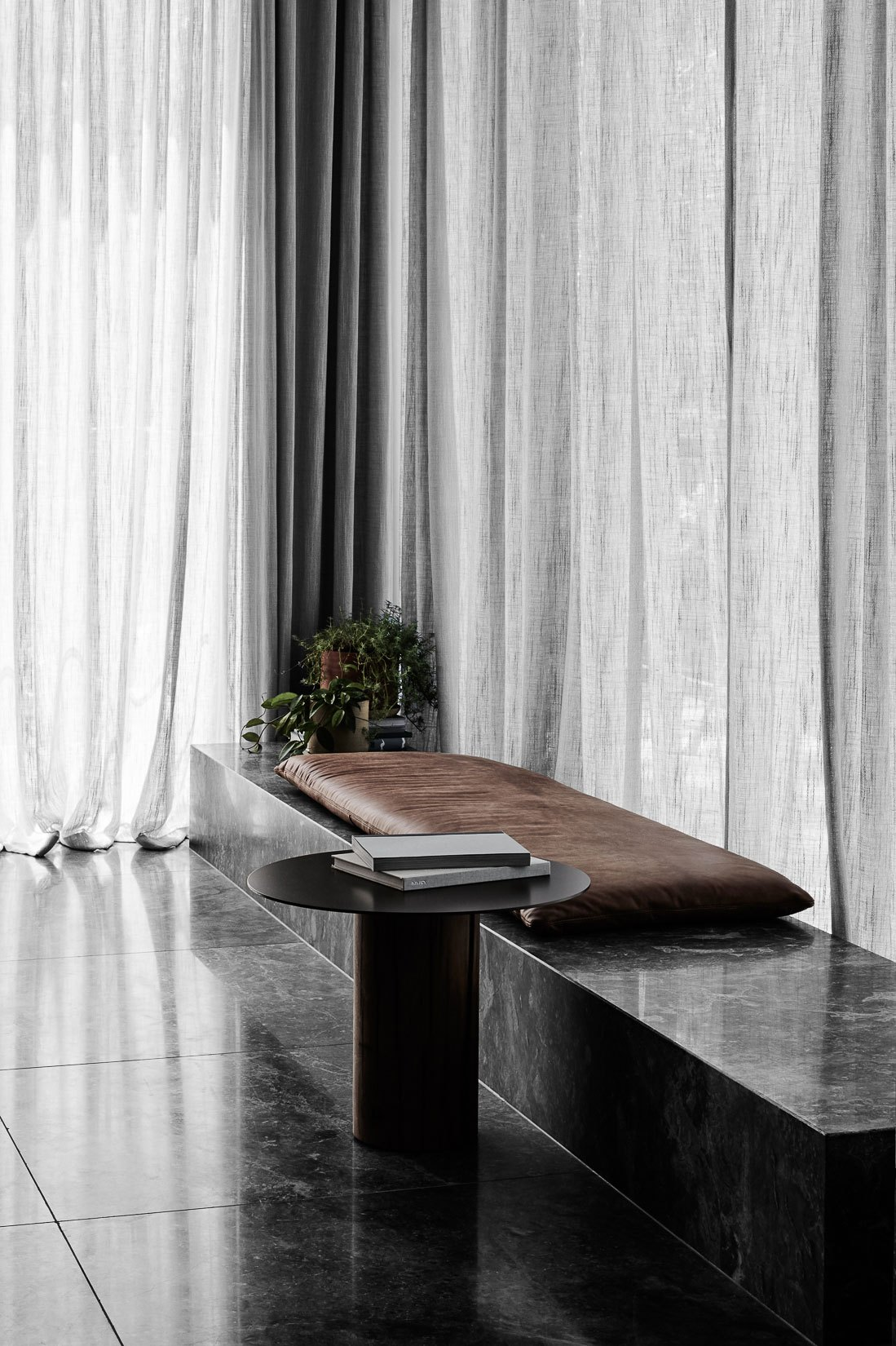 Mitchelton-Winery-Hotel-in-Nagambie-Hecker-Guthrie-Tom-Blachford-2.jpg