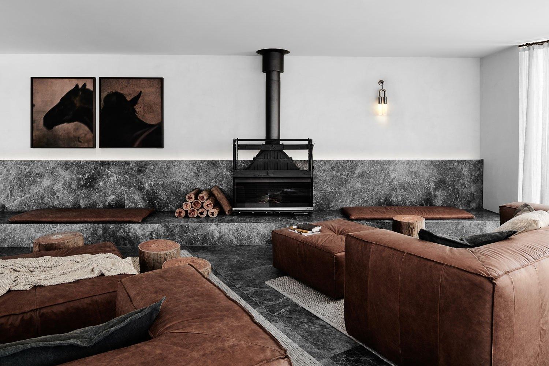 Mitchelton-Winery-Hotel-in-Nagambie-Hecker-Guthrie-Tom-Blachford-5.jpg