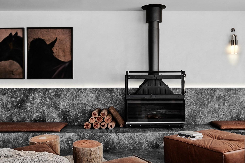 Mitchelton-Winery-Hotel-in-Nagambie-Hecker-Guthrie-Tom-Blachford-7.jpg